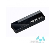 ASUS ASUS USB-N13(С1/B1) [WiFi Adapter USB (USB2.0, WLAN 802.11bgn) 2x int Antenna]