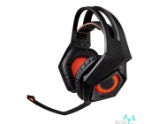 ASUS ASUS [90YH00S1-B3UA00] Strix Wireless Headset  Black