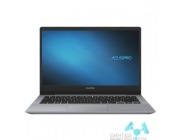 "ASUS Asus PRO P5440FA-BM1028 [90NX01X1-M14430] grey 14"" {FHD i3-8145U/8Gb/256Gb SSD/DOS}"