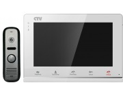 CTV CTV-DP2700IP