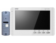 CTV CTV-DP1704MD