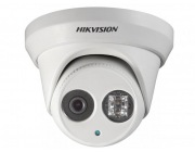 HIKVISION DS-2CD2322WD-I (2.8mm)